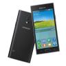 Samsung discarding Samsung Z