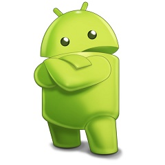 Problem Android has to face