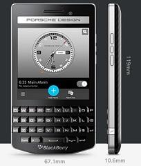Porsche Design P'9983