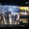 Halo Reach free for Xbox 360