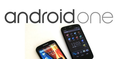 android one, Moto e