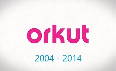 End of Orkut September, 2014