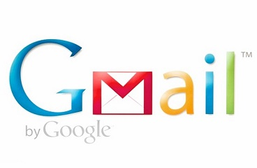 Gmail password leaked