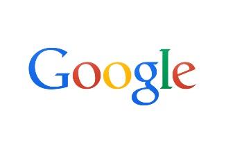 Google returned back money
