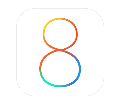 iOS GM