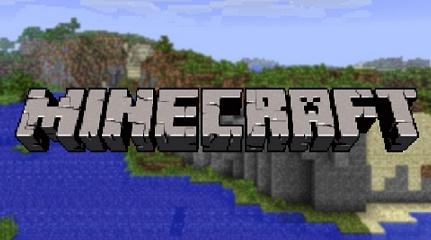 Microsoft may buy minecraft