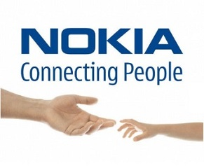 Nokia Brand will be there