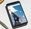 Motorola Android 5.0 Lollipop update