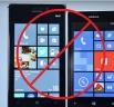 Microsoft cut down Nokia- re-branded as Microsoft Lumia