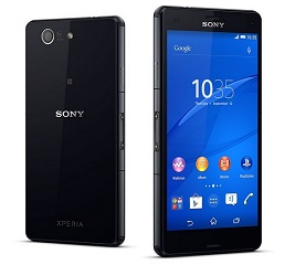 Xperia Z3 suffering from degraded camera performance due to Official bootloader unlock