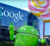 Android Lollipop Factory images available for Nexus devices