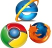 IE 11 Now Surpasses Chrome And Firefox