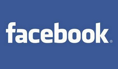 Dutch Watchdog asks Facebook to postpone its new policy