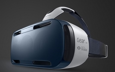 Samsung Gear VR: out now for purchase, know more about this Virtual Reality headset