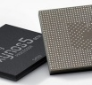 Samsung rumored to debut Mobile GPU in mid 2015