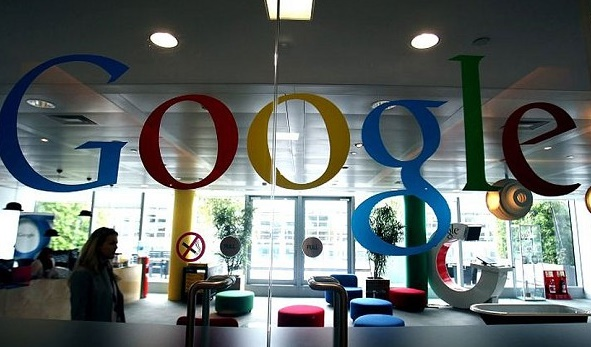 Dutch privacy watchdog threatens Google with a fine of €15m ($18.6m)