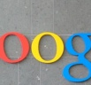Google extends support for Windows on its cloud service