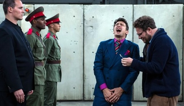 The Interview Controversy update: Sony finally releasing The Interview