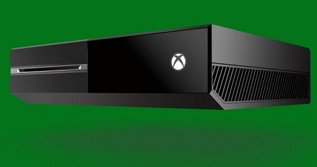 Microsoft reportedly sold 721K Xbox One consoles on Black Friday week