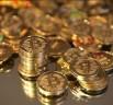 Bitcoin Exchange under License