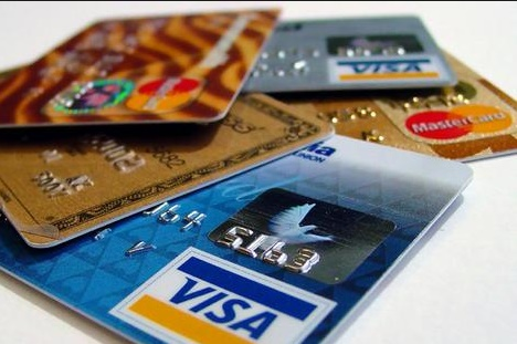 Privacy Threat: with just bits of Credit Card Metadata