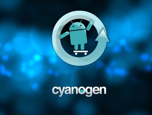 Cyanogen Wants independence from Google Android