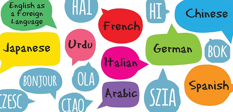 World Goes Smaller With A Better Language Translation Technology!
