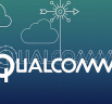 Qualcomm Snapdragon 810 Heating issue