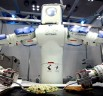 Another Big Invention In the World Of Artificial Intelligence: Robot Chefs!