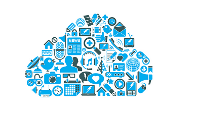 Cloud-Computing: Future for individually tailored medical treatments