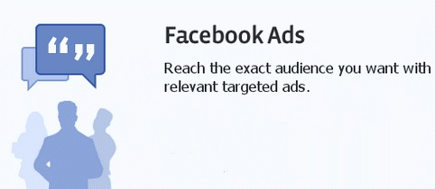 Facebook Ads: The newest privacy changes tracks you to personalize your Ads