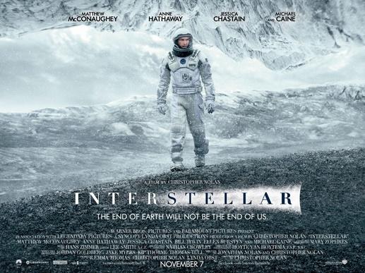 Interstellar: Movie's fake black holes are now helping astrophysics