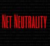 Net neutrality: Boon or bane?