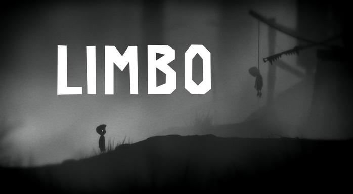 Limbo hits Google Play Store