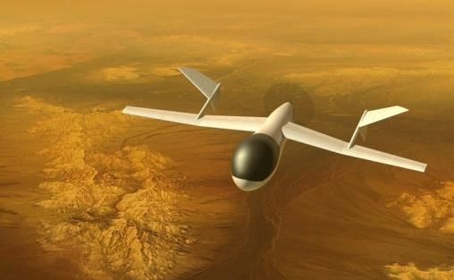 Extraordinary ideas to explore Saturn's satellite Titan