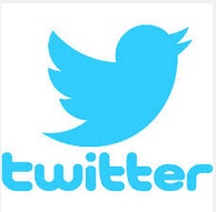 Twitter Account Hacked…this time its own CFOs