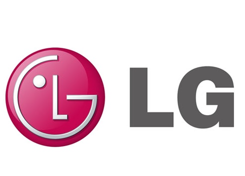 LG G4 Note: Android Phablet to hit the market in the second half of 2015