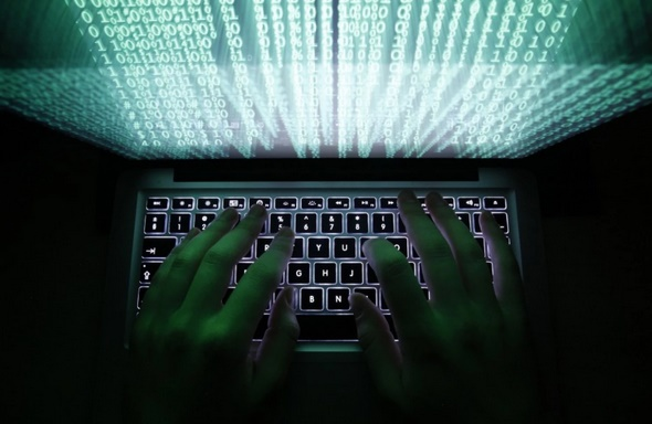 Ethiopia hacking US journalist: Spyware vendors may have helped