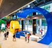 Google intends to join Microsoft's Pointer Events Standards