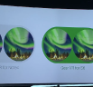 Samsung announces new Gear VR: Powered by Oculus, it is compatible with Galaxy S6 and S6 Edge