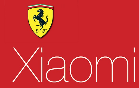 Xiaomi rumored to launch mid range Ferrari smartphone on Tuesday