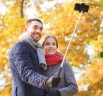 Worldwide developer Conference: Apple bans selfie sticks and monopods at the event