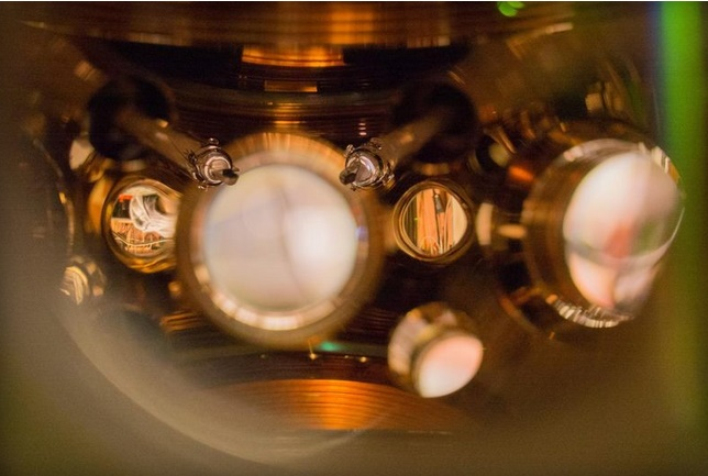 One Second Every 15 Billion Years: Measure of accuracy for Strontium atomic clock