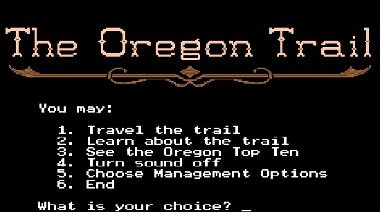 Twitter stops game embedding: MS DOS games to be supported no more