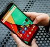 Google cut down price of Nexus 6 by $150