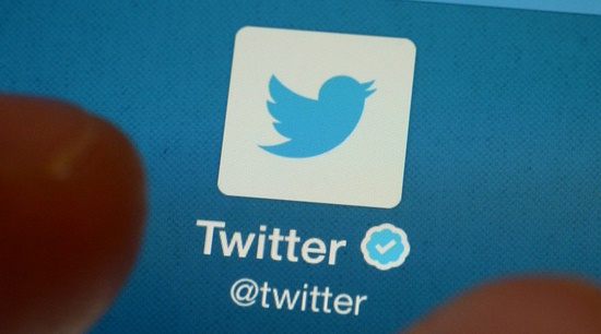 Twitter is removing the 140 character restriction on Direct Messages