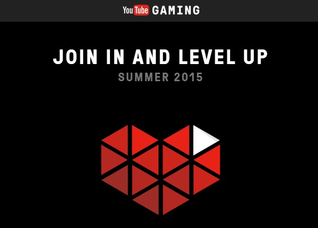 Google throws new challenge to Twitch with YouTube Gaming