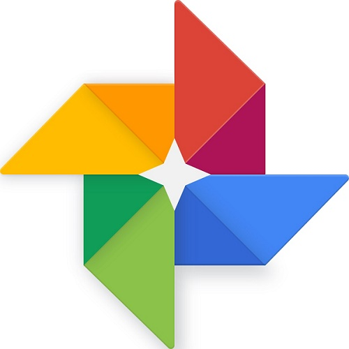 Google+ Photos to shut down on August 1: All pictures to switch to Google Photos