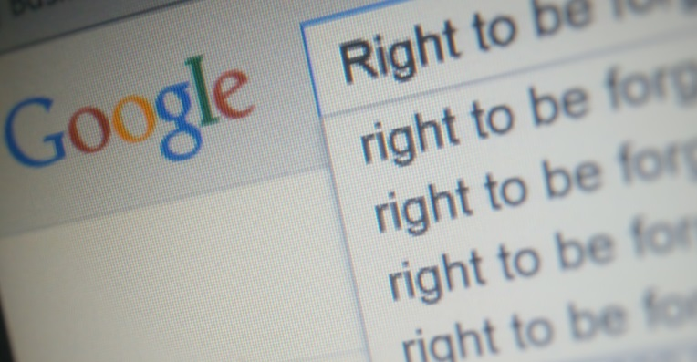 Google puts down French global right-to-be-forgotten order!
