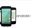 The next Android One handset is rumored to be priced around Rs. 3000 INR
